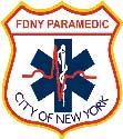 Logo paramedika
